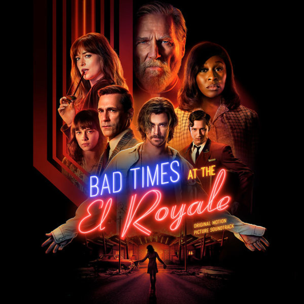 bad-times-at-the-el-royale-review