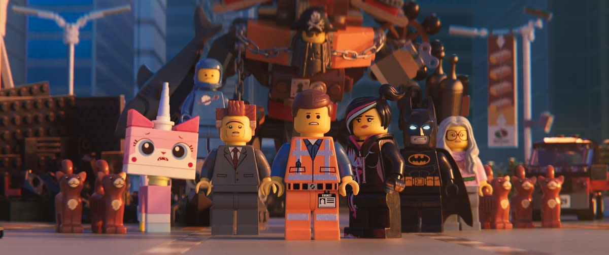 the-lego-movie-2-the-second-part-movie-review