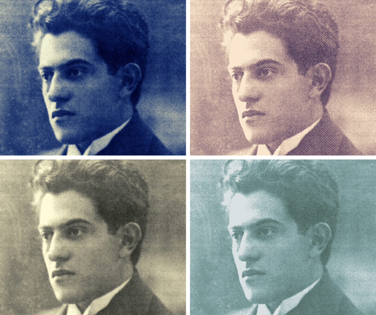 D.C. Dounis 1886-1954