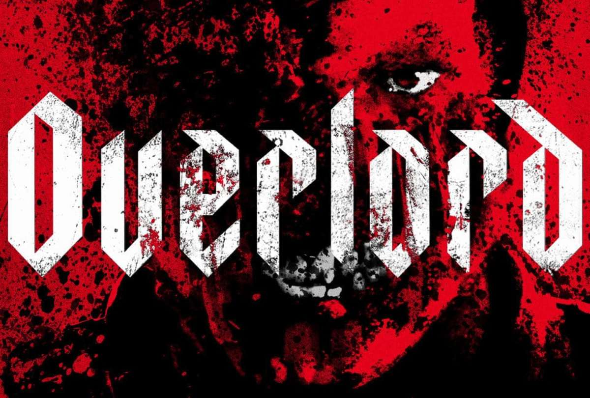 'Overlord' Review
