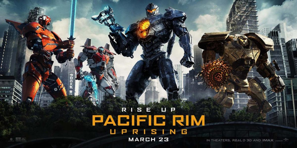 pacific-rim-uprising-review-royce-proctor