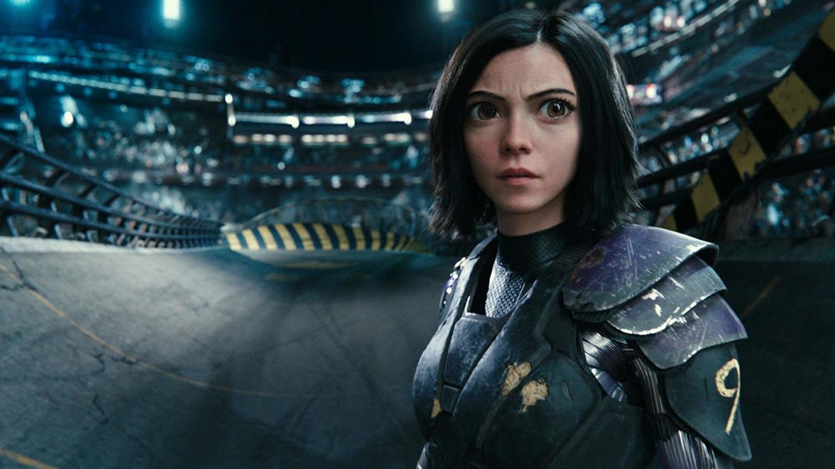 alita-battle-angel-movie-review