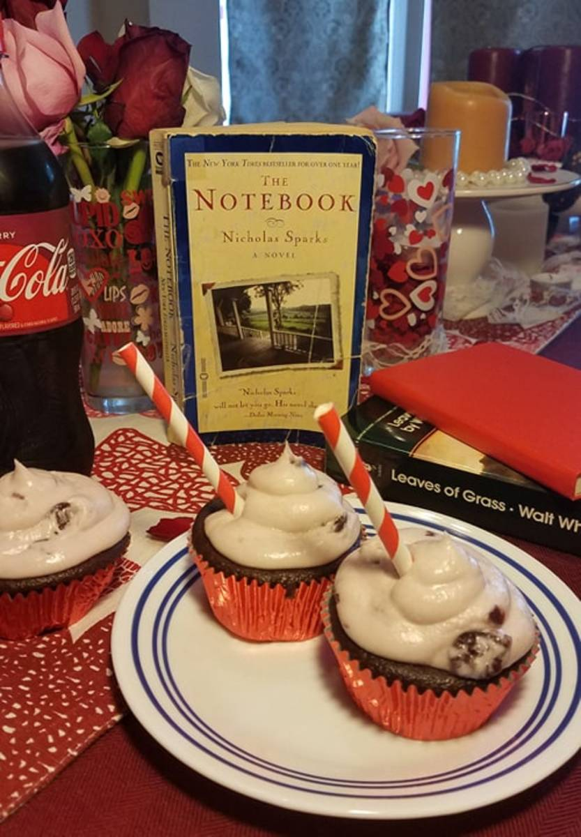 the-notebook-book-discussion-and-recipe