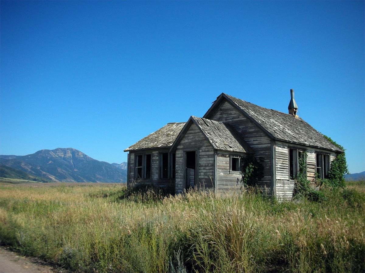 thatgreatoldwhitehouse