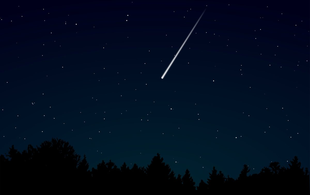 Stargazer an original Poem