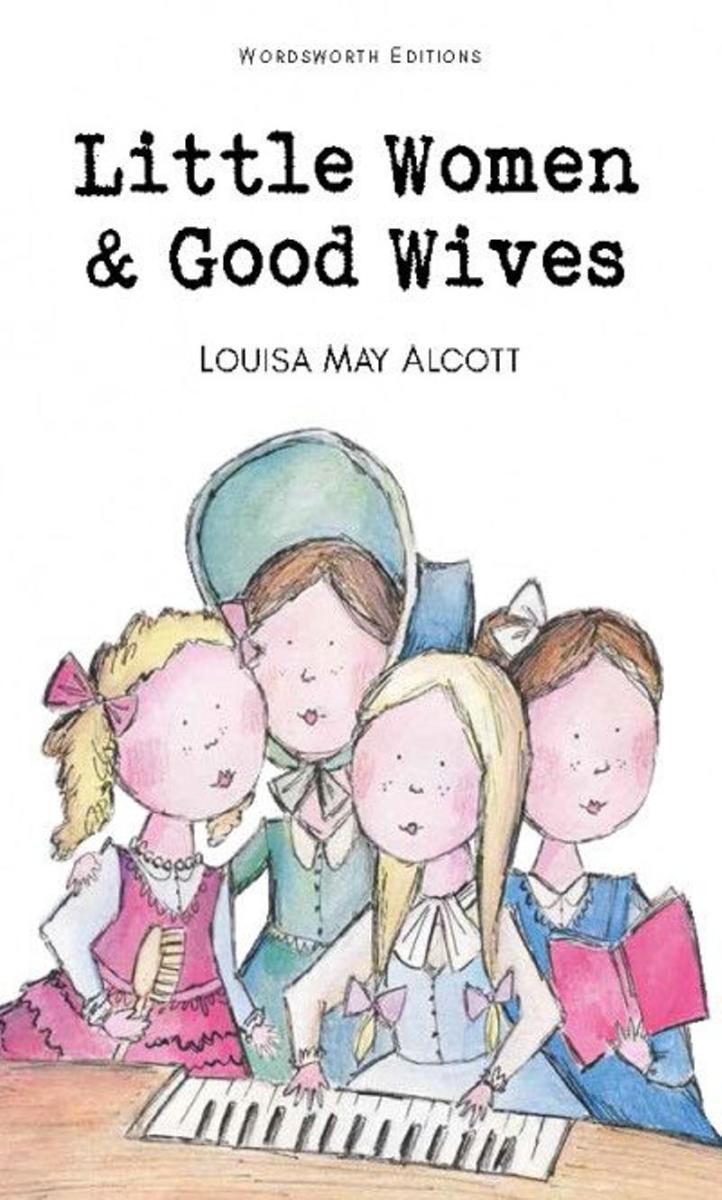 book-review-little-women-by-louisa-may-alcott