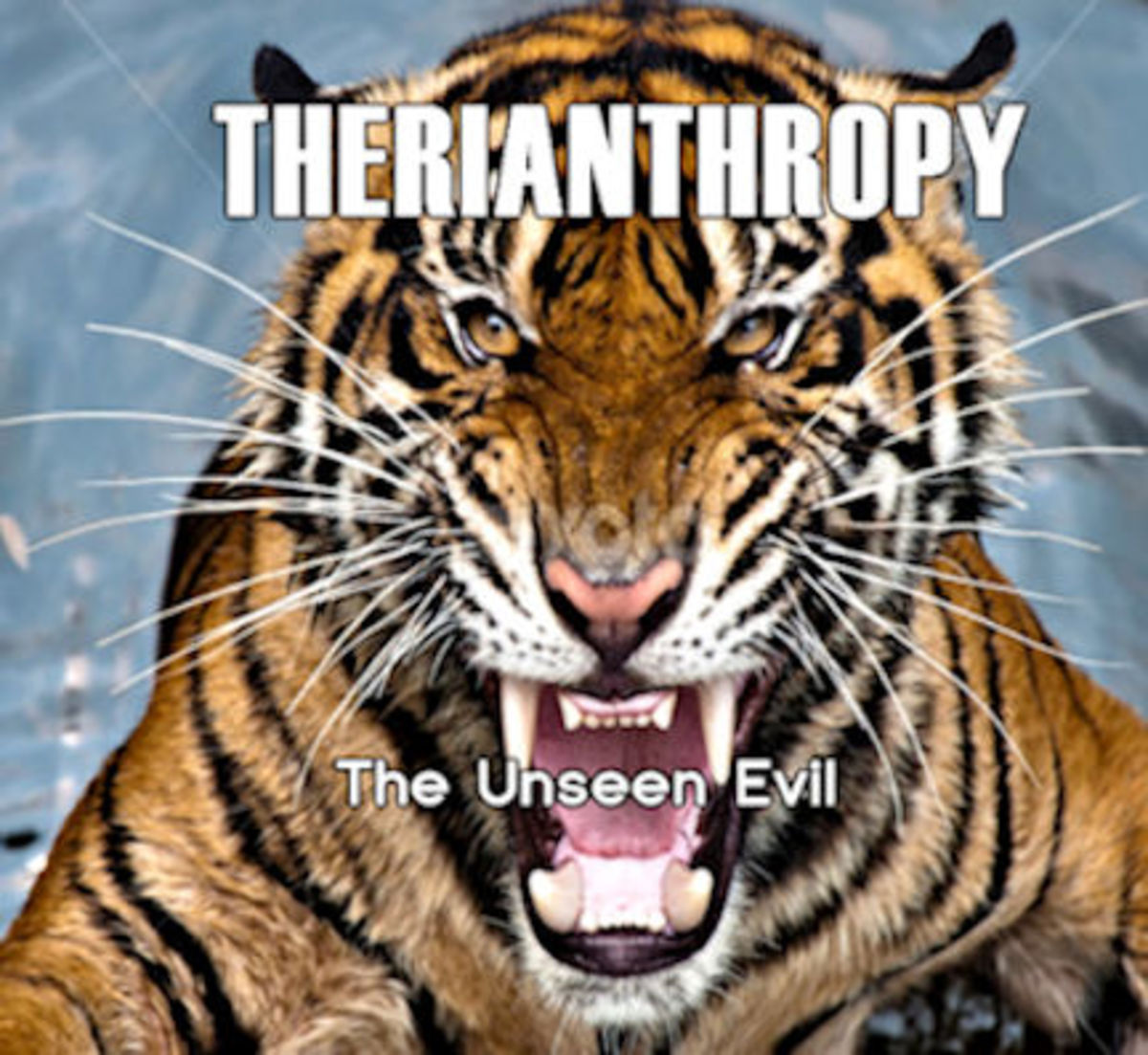 Therianthropy: The Unseen Evil Conclusion