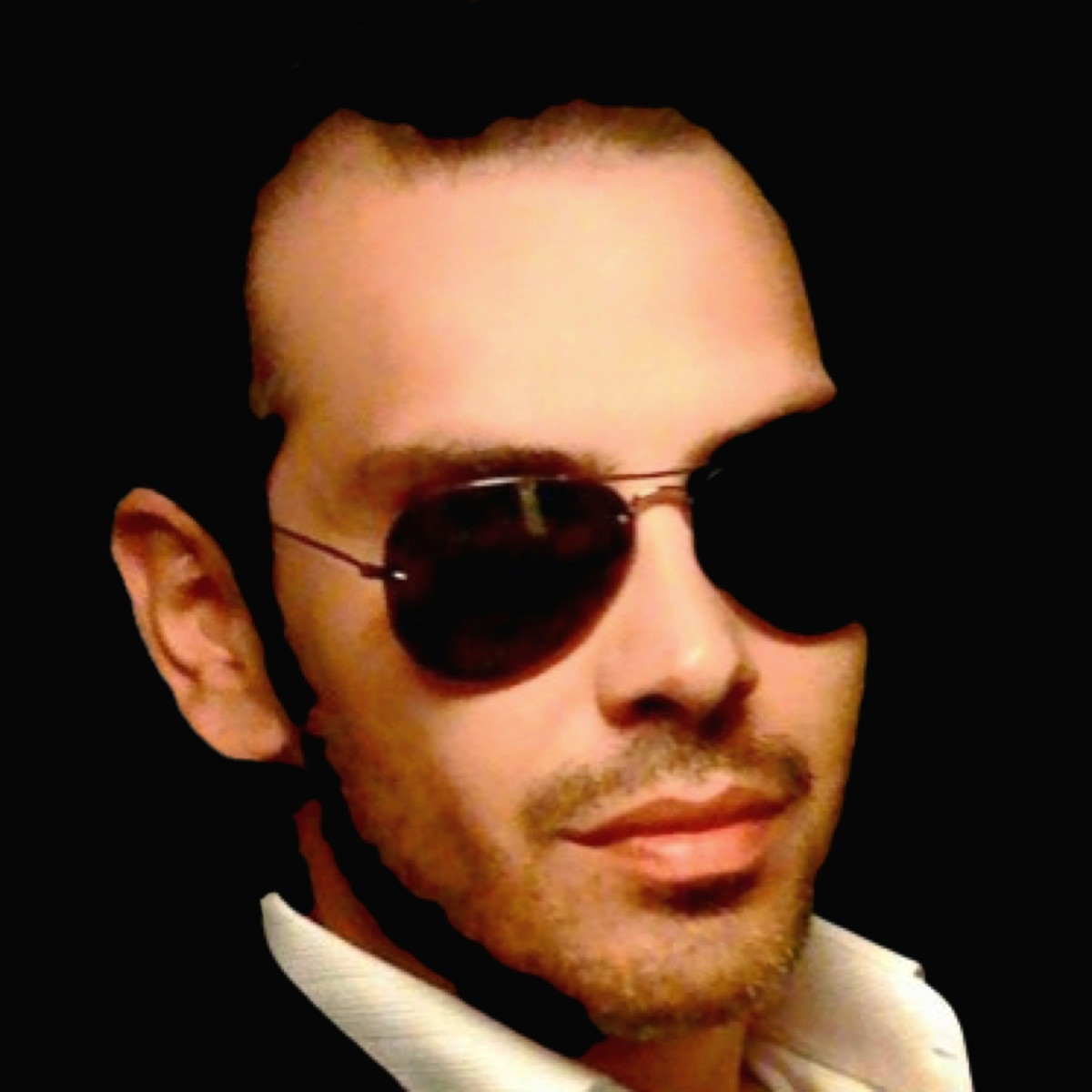 An Interview with Retro/Synth Artist iamManolis