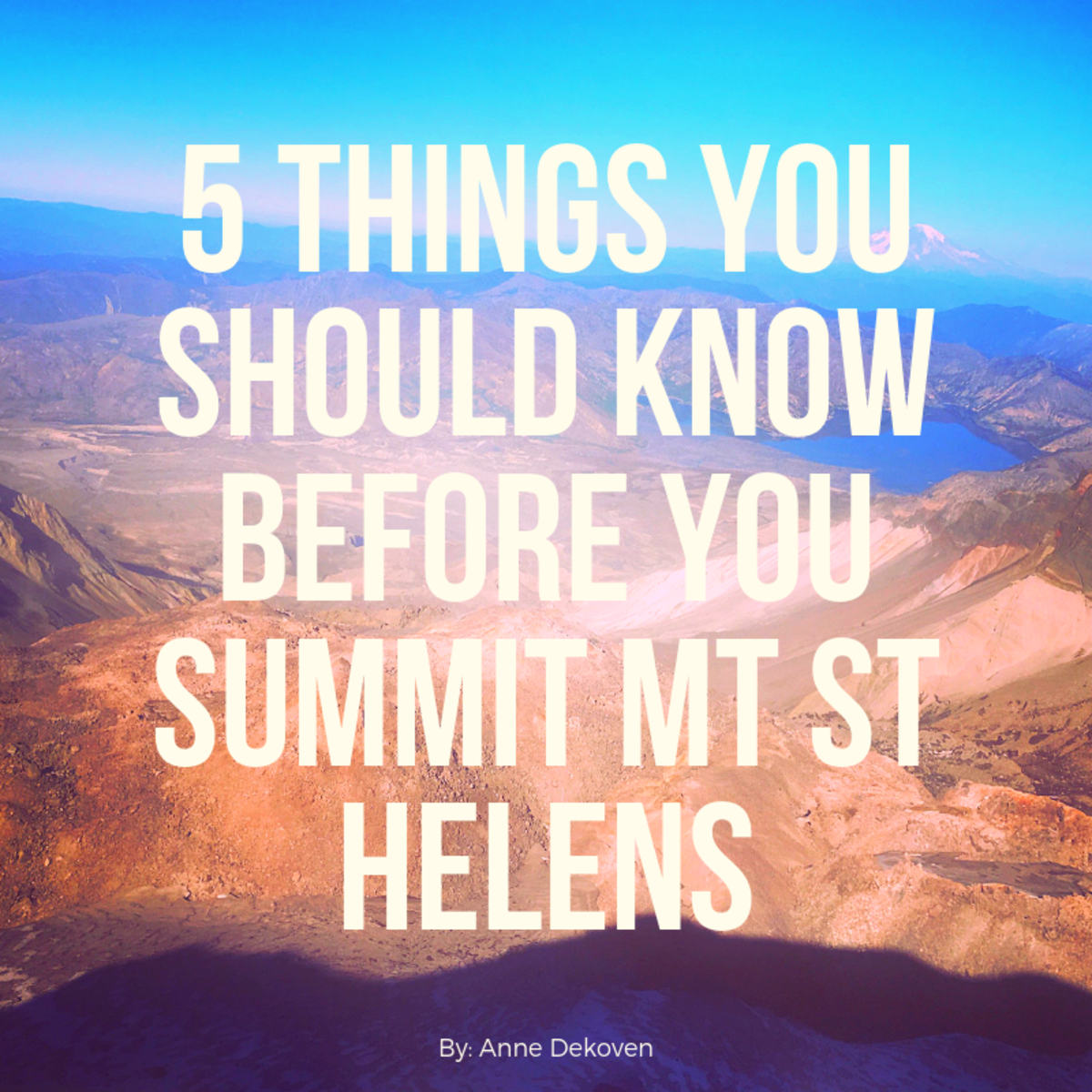 5-things-you-should-know-before-you-summit-mt-st-helens