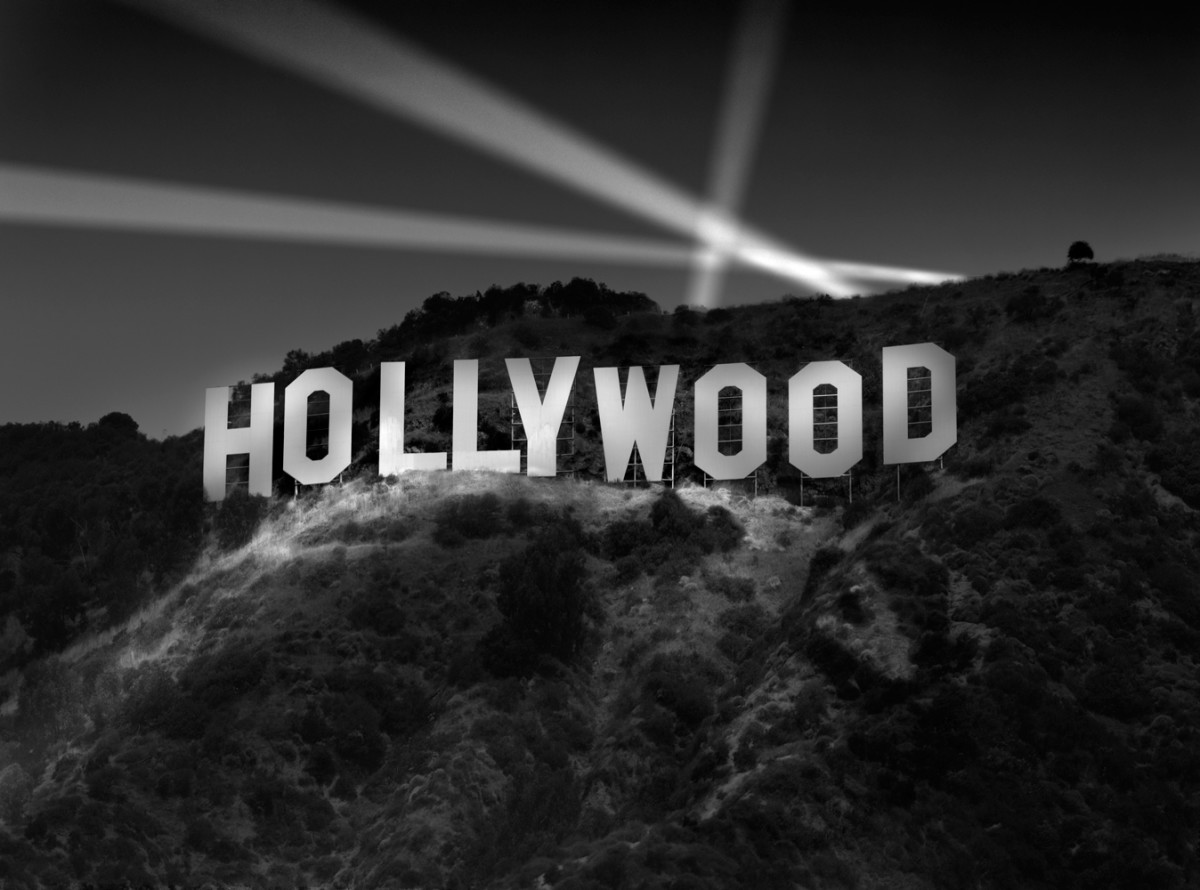 24 Wonderfully Wild Facts About Old Hollywood Films