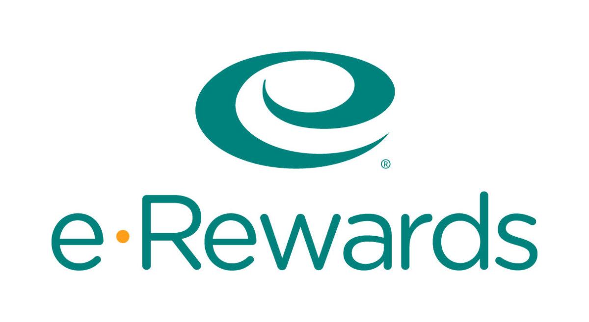 e-Rewards logo