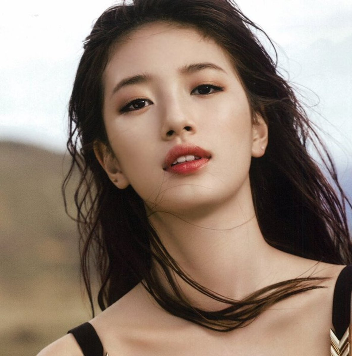 young korean actresses