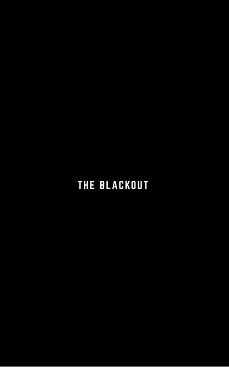 the-blackout-a-rude-awakening
