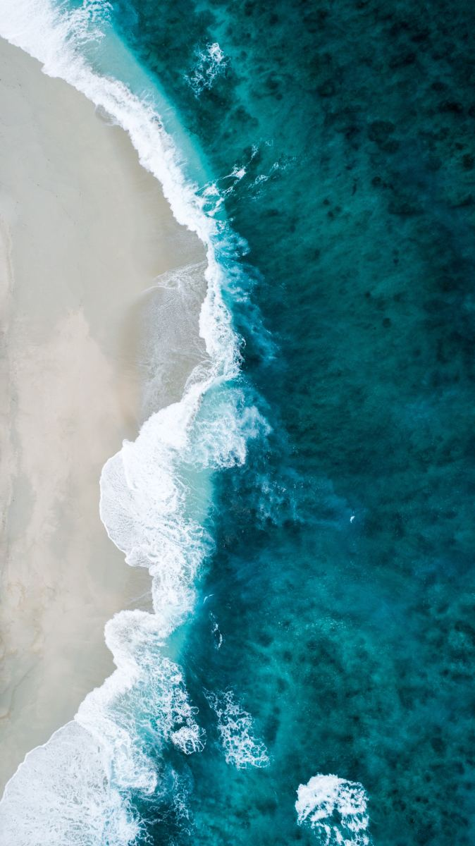 Top 5 Drones for Taking Amazing Pictures in 2019