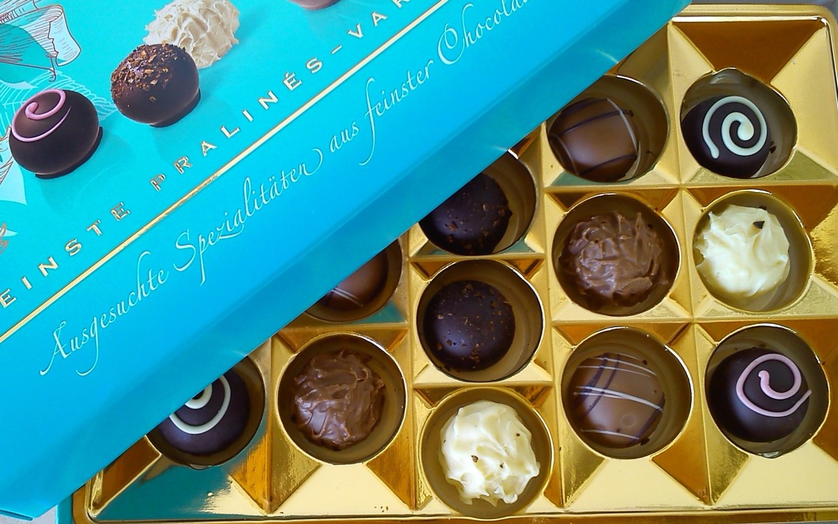 lifes-like-a-box-of-chocolates-oh-by-the-way-its-not