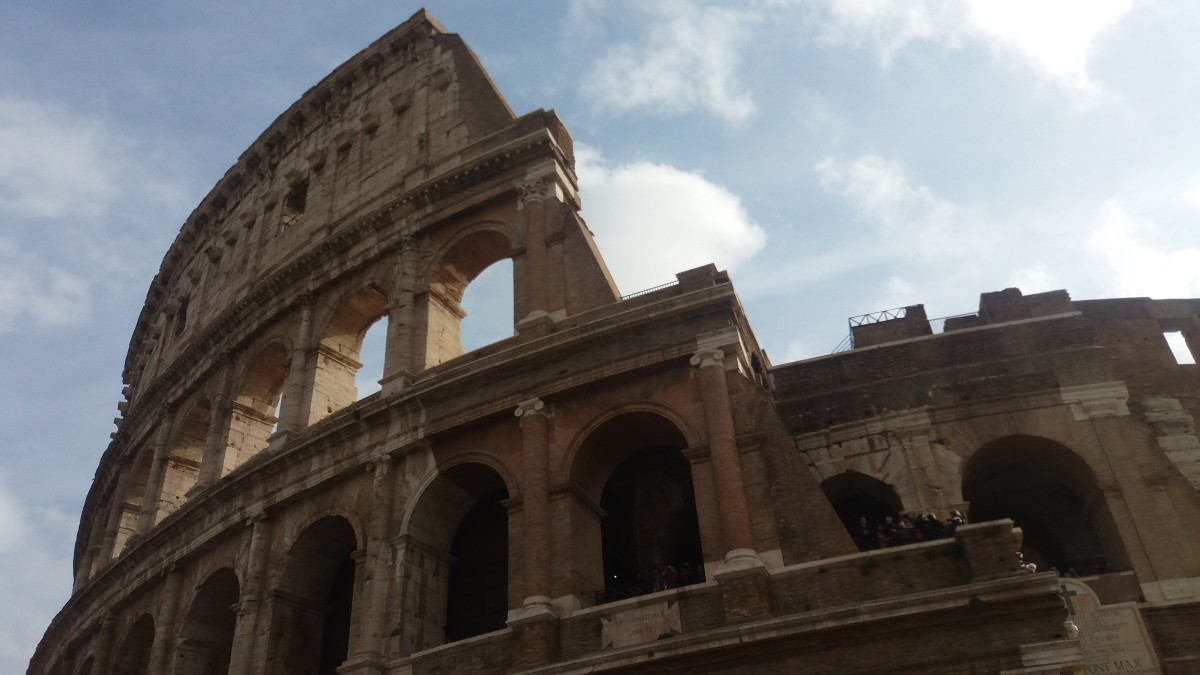 rome-was-not-built-in-a-day