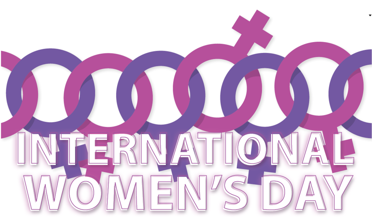 On International Women's Day, Remember the Strong Women In Your Lives