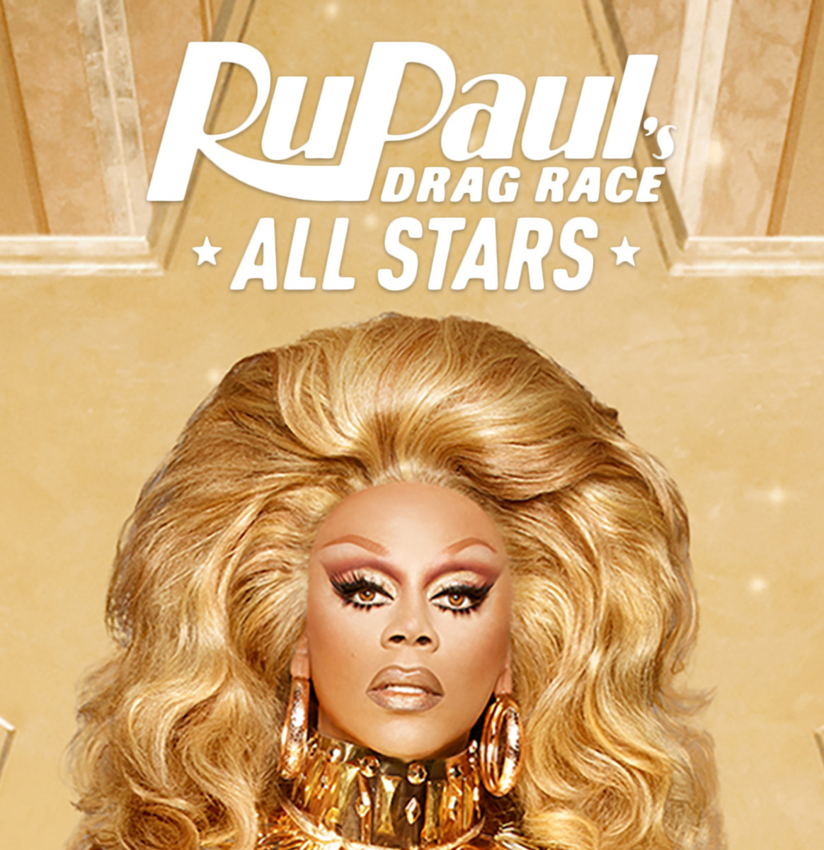 10 Fierce Queens That We Need to See on 'RuPaul's Drag Race All Stars'!