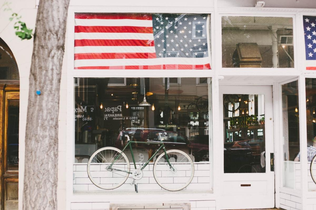 Five Ways to Build Foot Traffic to Your Brick-and-Mortar Storefront