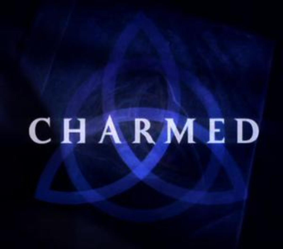 "The Many Hunks of ""Charmed:"" Who Was Your Favorite Leading Man?"