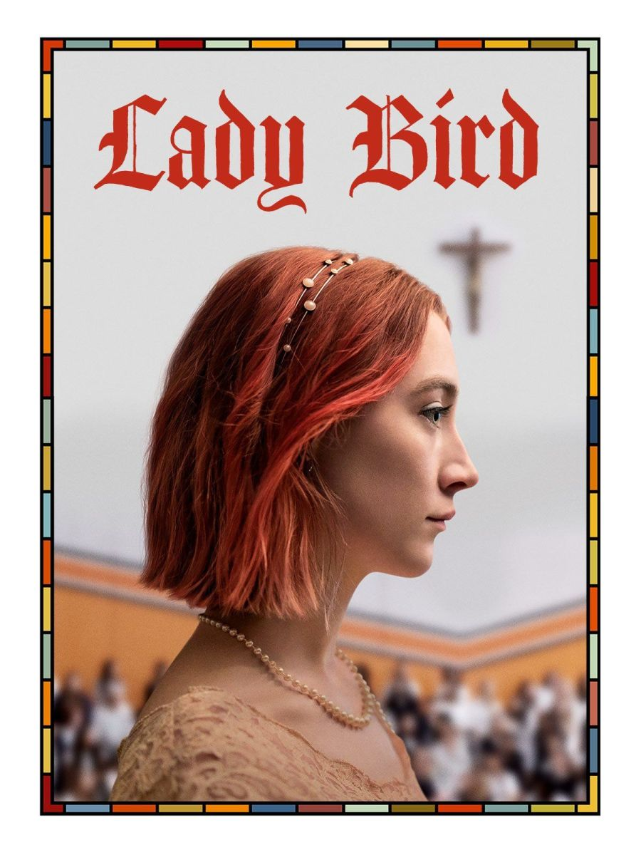 Top 12 Movies Like 'Lady Bird' Everyone Should Be Watching