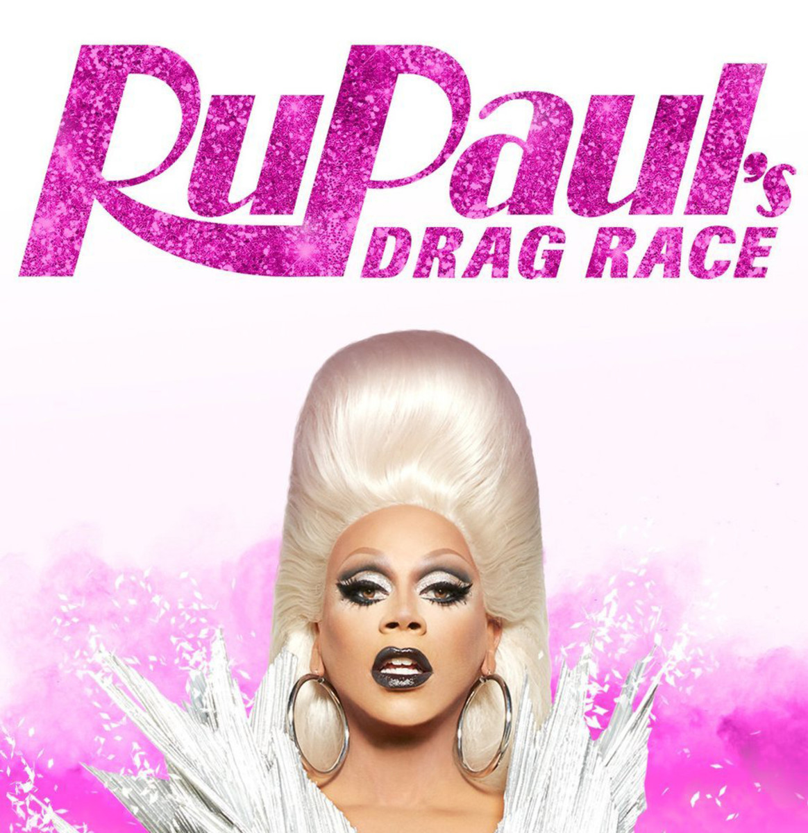 The Best RuPaul's Drag Race Quote