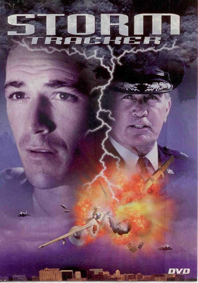 dollar-dvd-review-luke-perry-in-storm-trackers