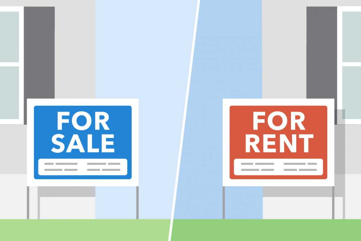 Renting Vs. Buying Electricity: Is There a Difference?