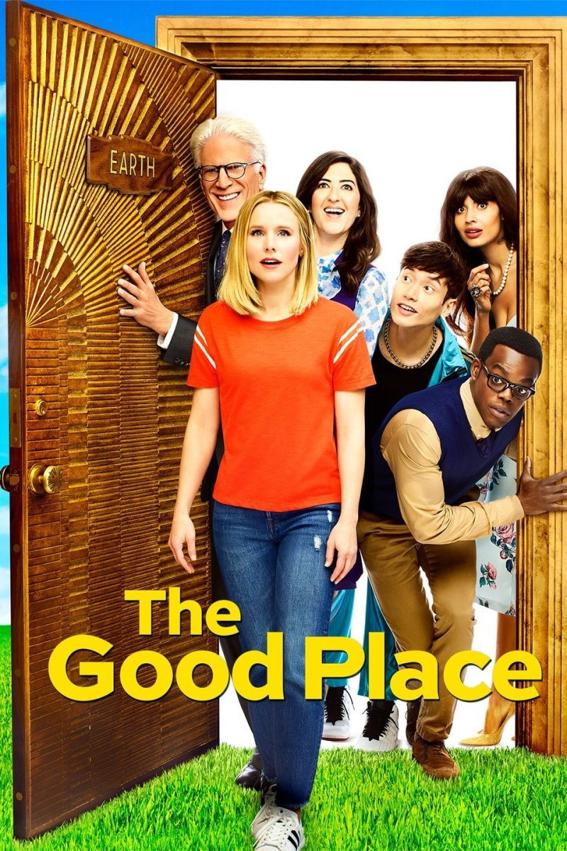 shows-like-the-good-place