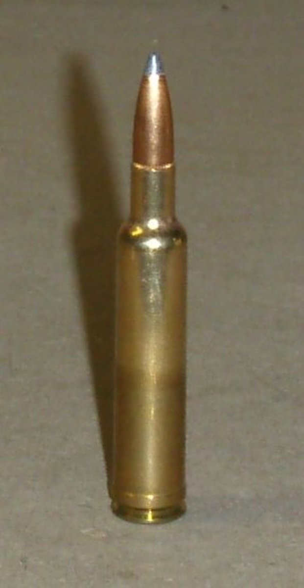 super-sevens-whats-the-best-7mm-magnum