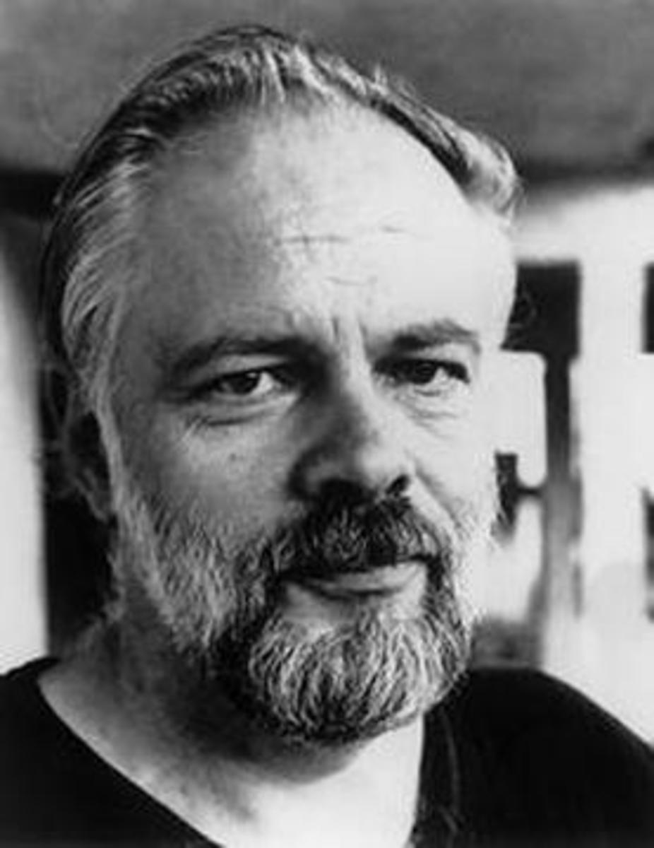 The 14 Best Philip K. Dick Novels
