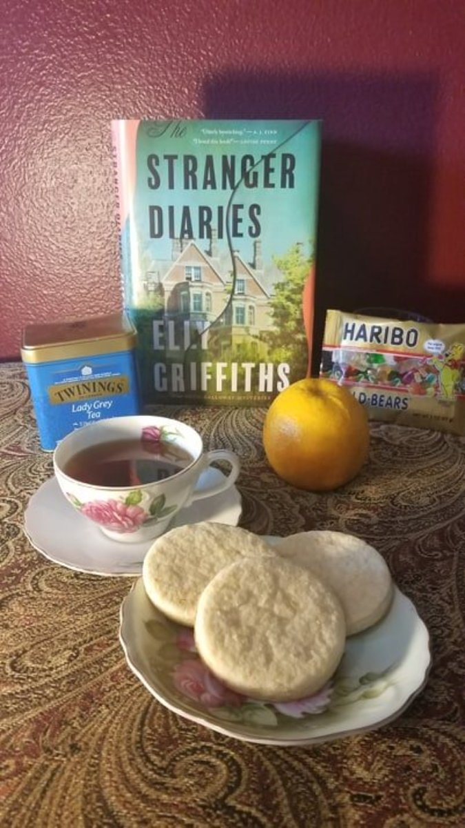 the-stanger-diaries-book-discussion-and-recipe