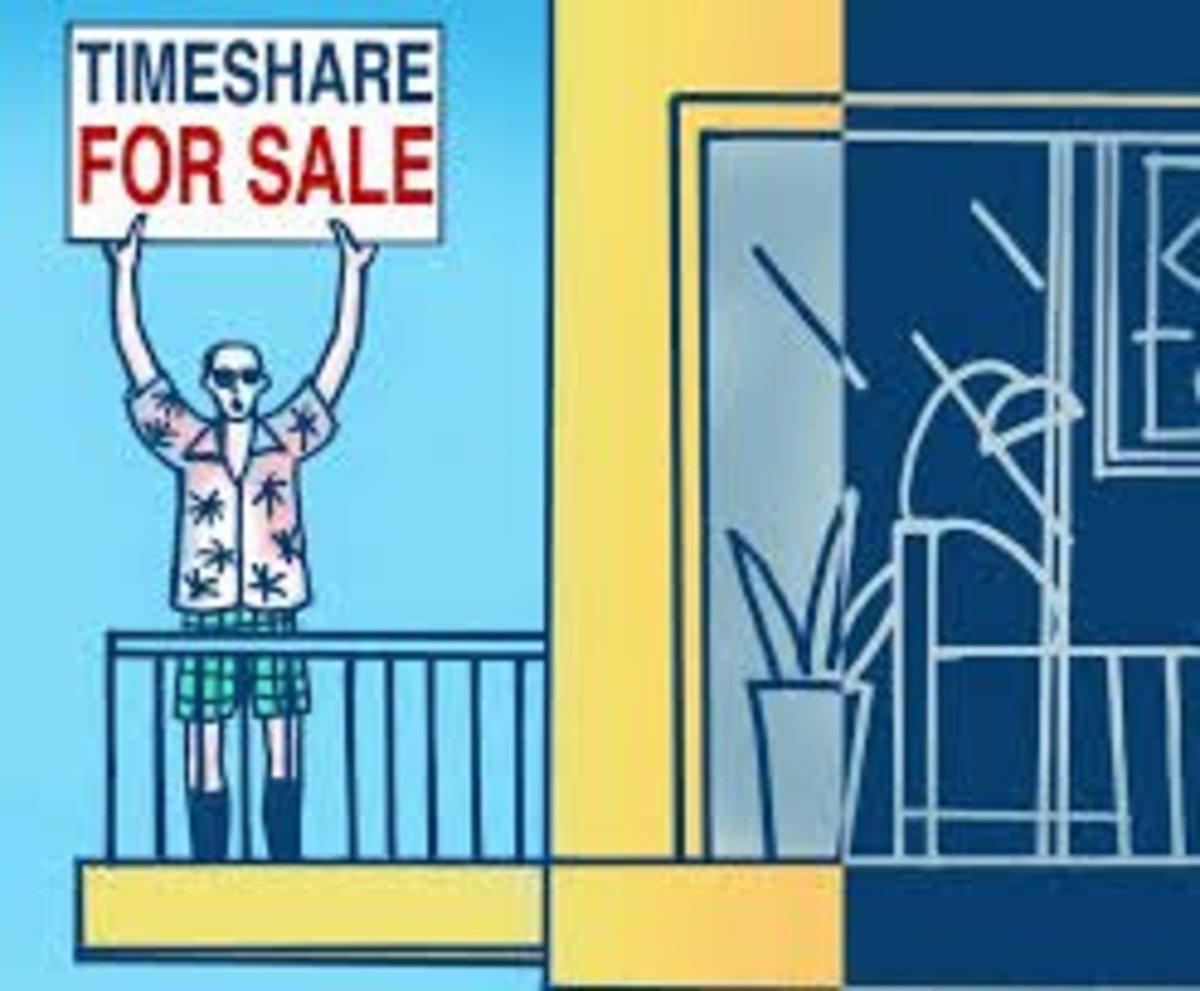 How Wyndham's Ovation Timeshare Exit Program Works