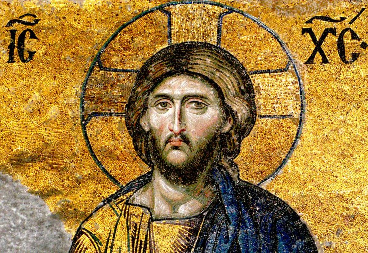 Why the Christ Myth Theory Is Problematic