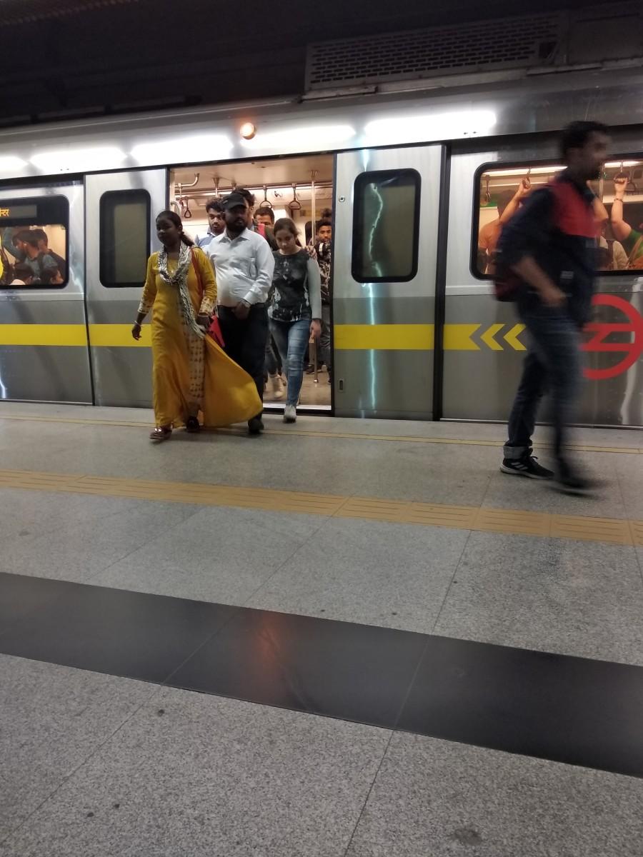 my-beloved-at-metro-station