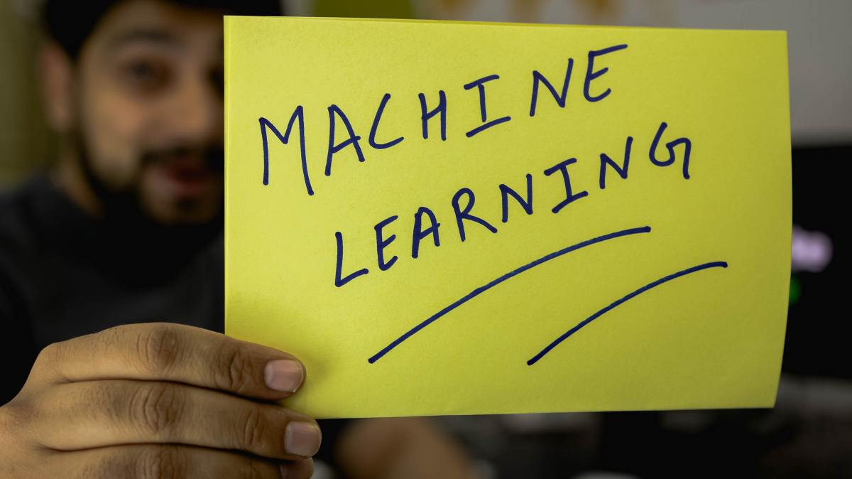 Learn about Machine Learning salaries.
