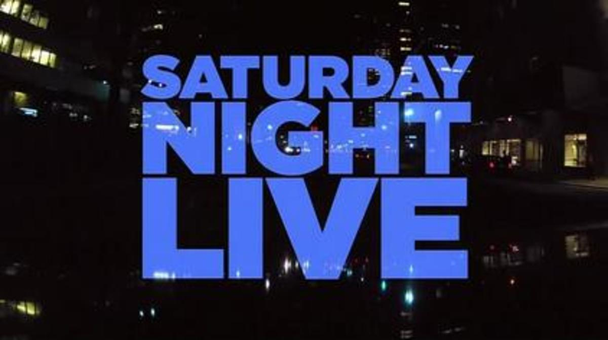 "25 Fascinating Facts About ""Saturday Night Live"""