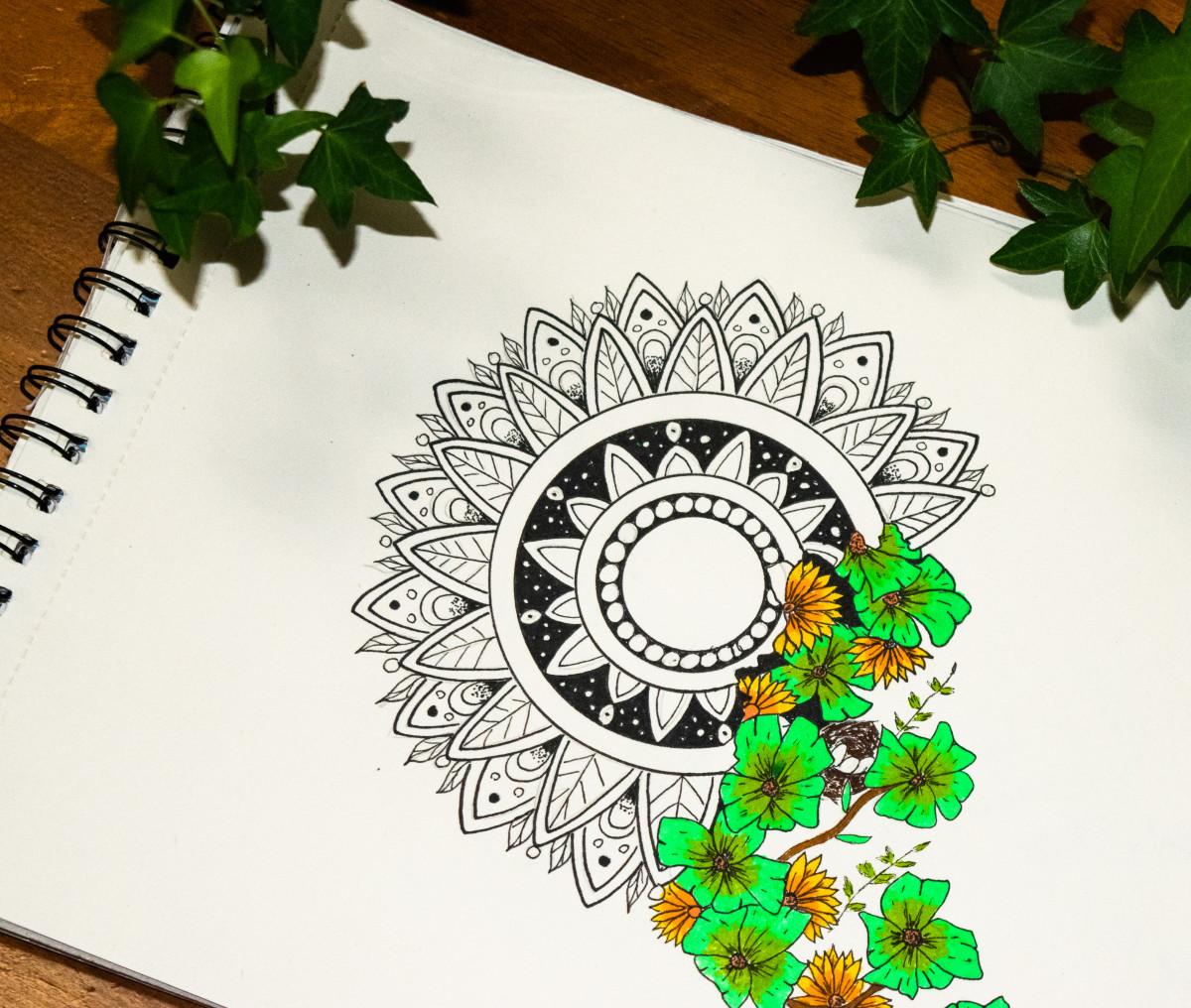 essay-on-creativity