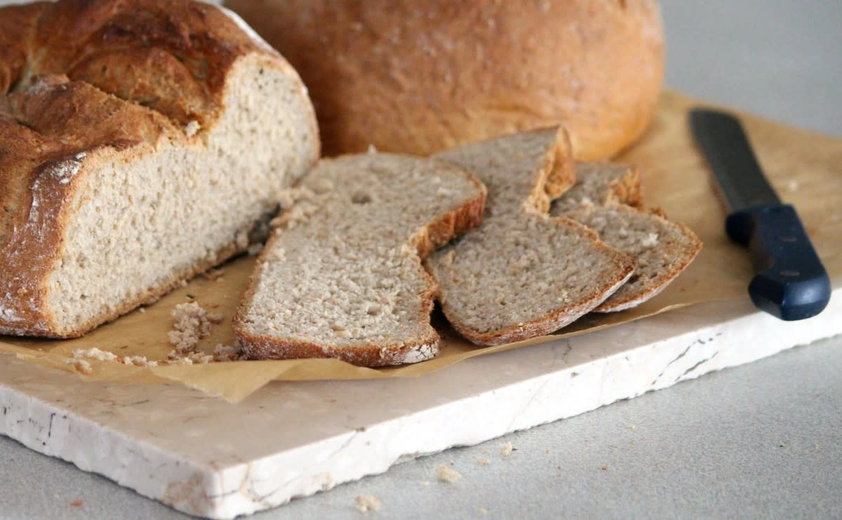 Great Gifts for Bread Bakers | Holidappy