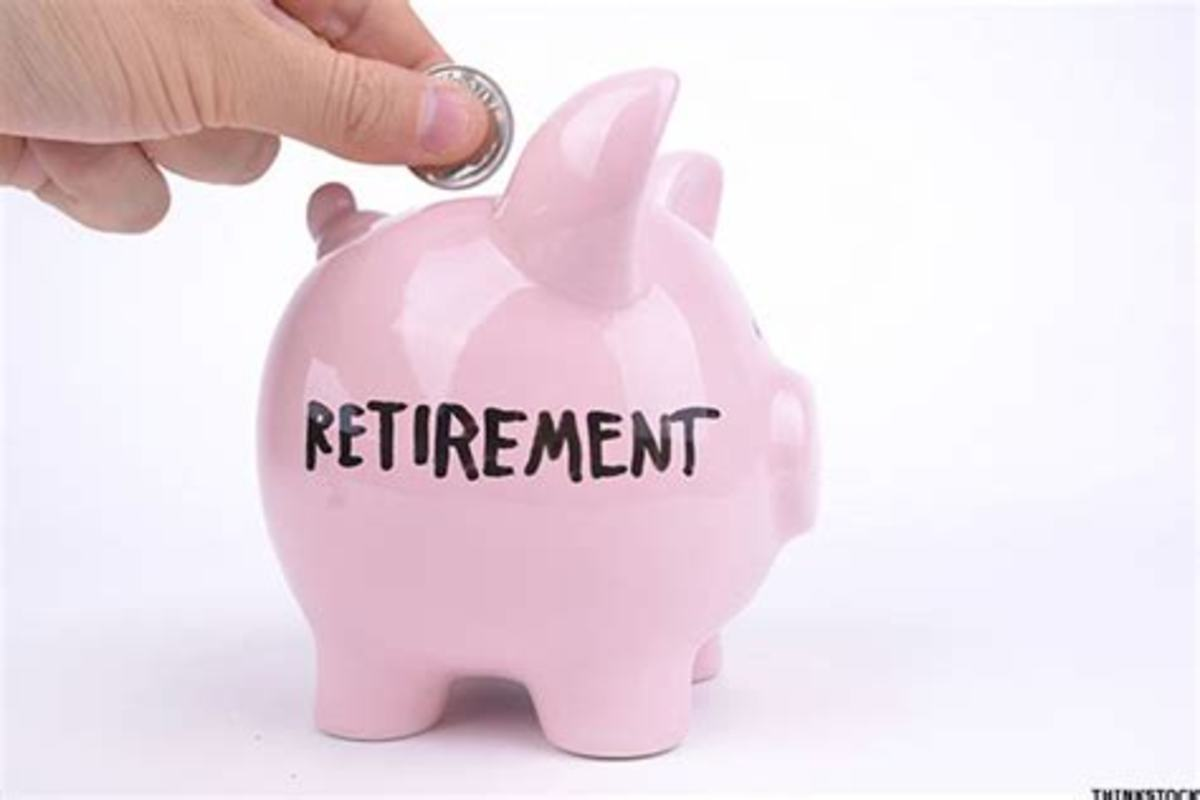 Should You Invest Your Retirements Savings on Your Own or Should You Hire an Investment Advisor?