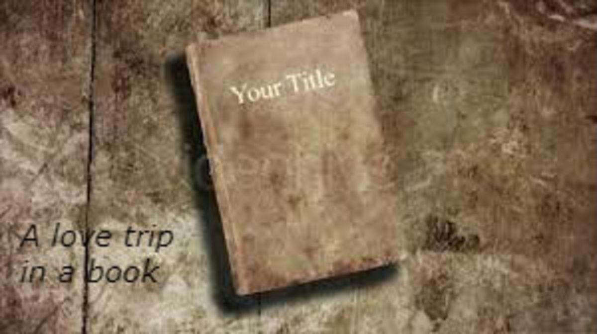 a-love-trip-in-a-book