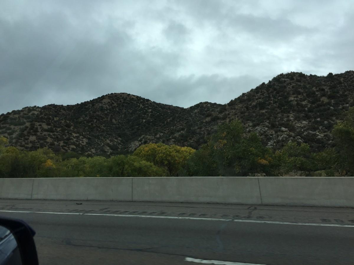 Albuquerque Drive Shaft >> Albuquerque Drive Shaft Auto Car Reviews 2019 2020