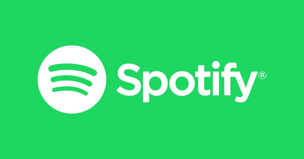 Spotify is the most well-know streaming service, but there are alternatives.