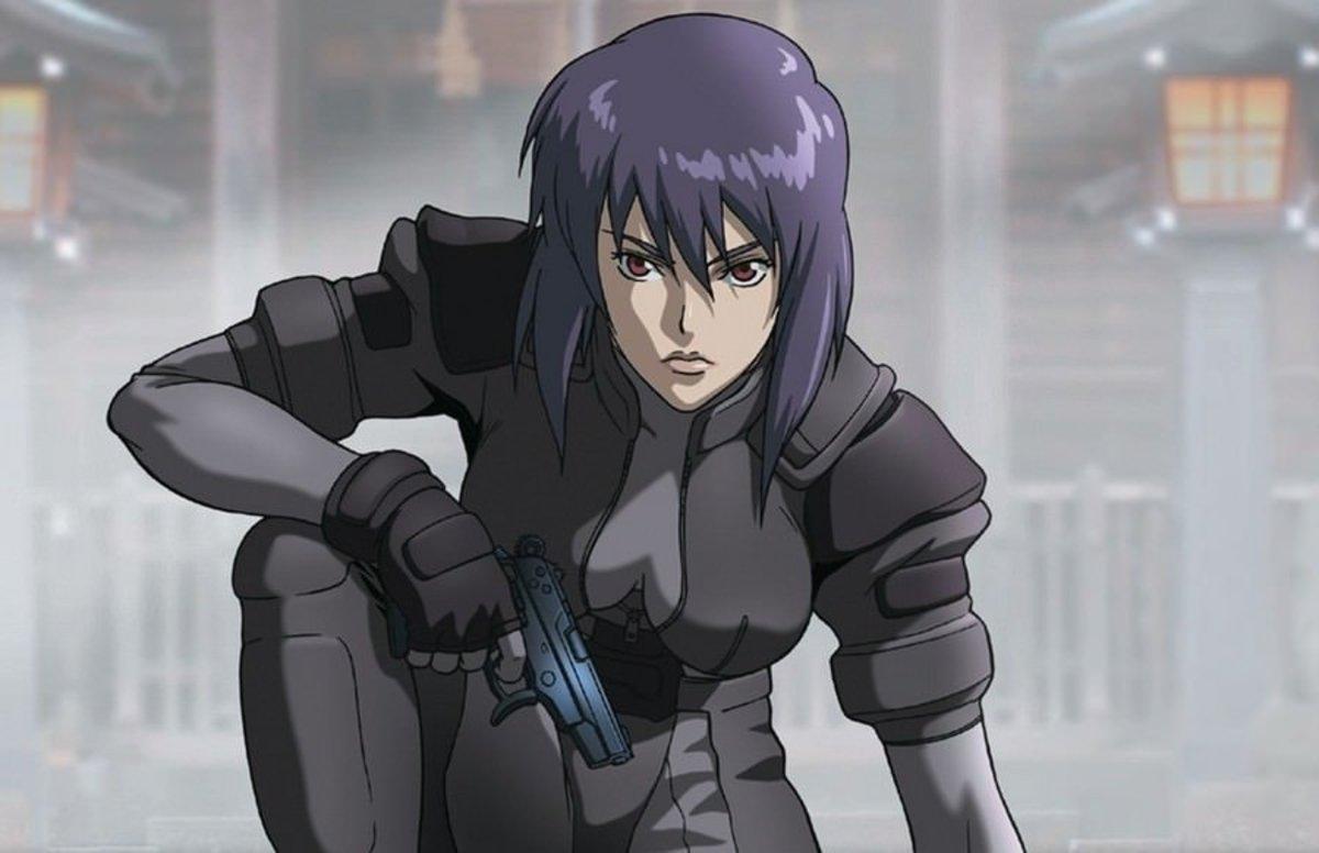 major-motoko-kusanagi-a-ghost-in-the-shell-character-analysis