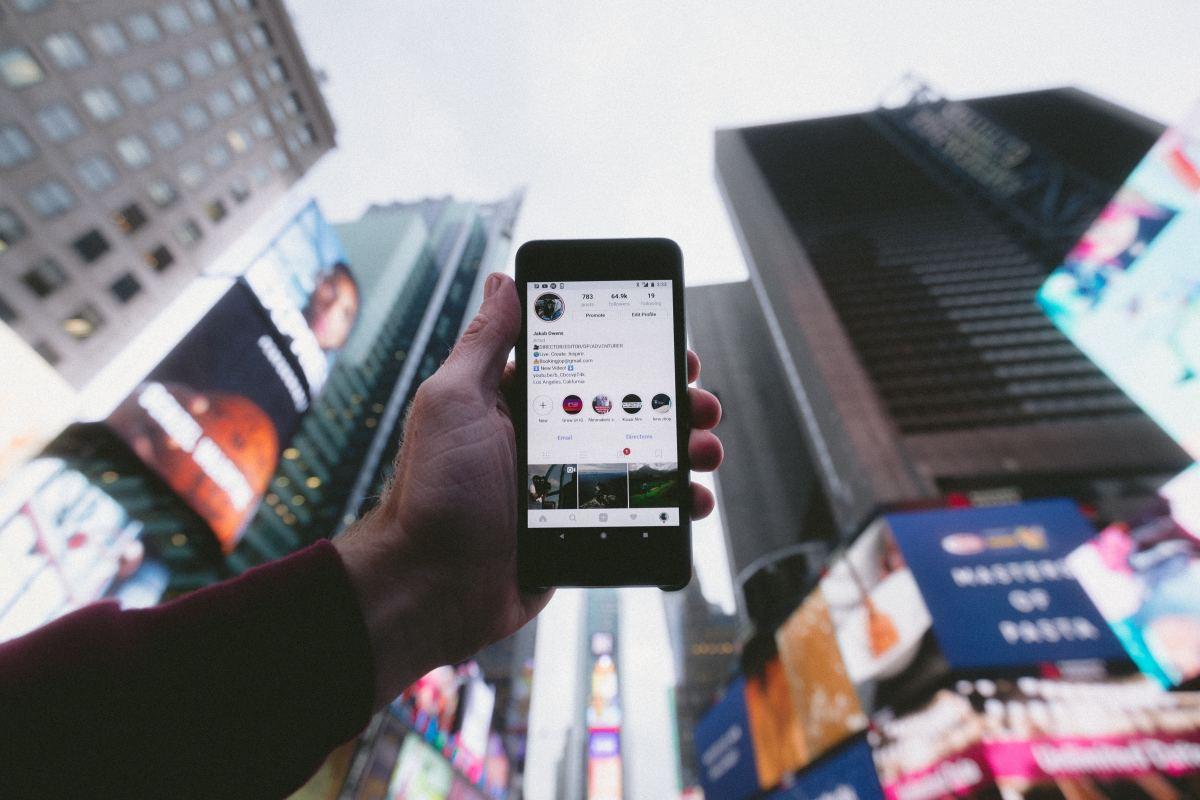 3 Ways Social Media Has Drastically Changed Communication