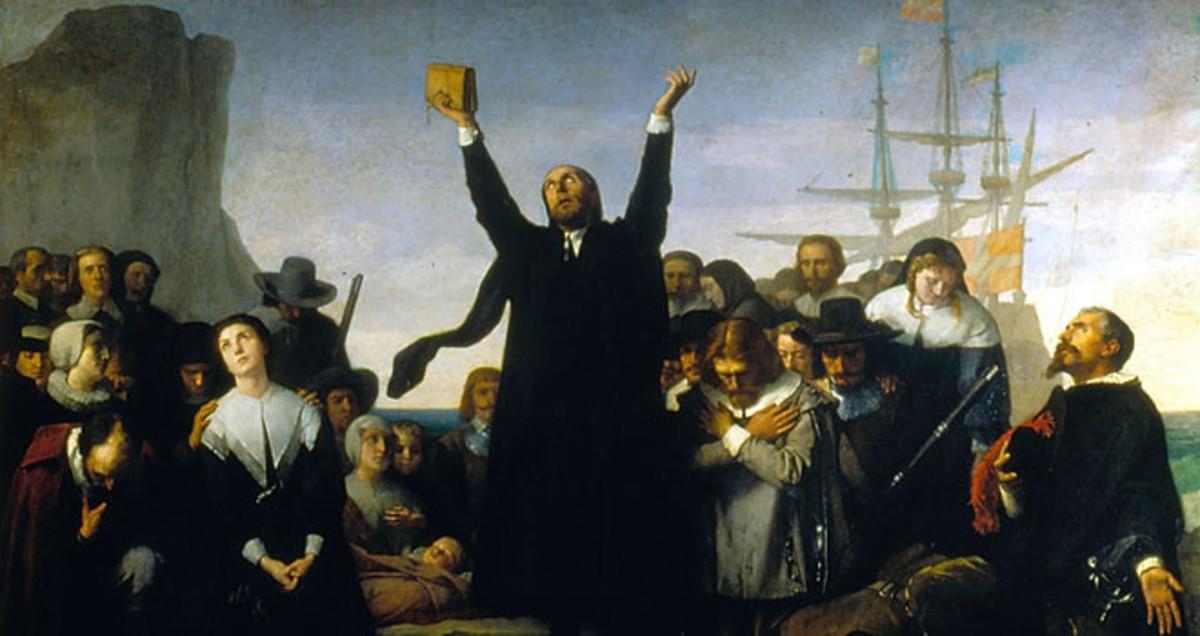 puritanism-in-rowlandsons-captivity-narrative