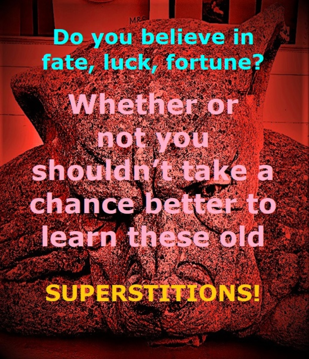 superstitions-a-folklore-poem
