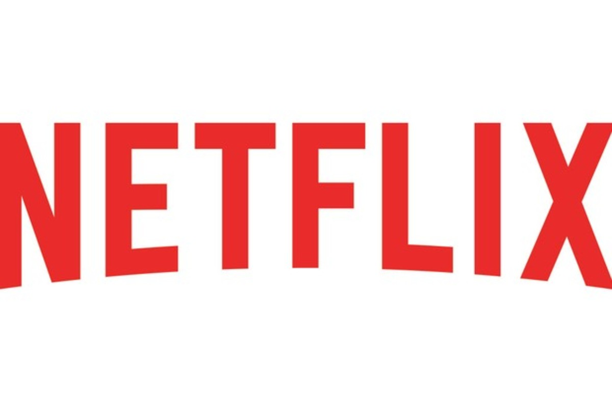 12 Alternatives to Netflix You Should Try Today
