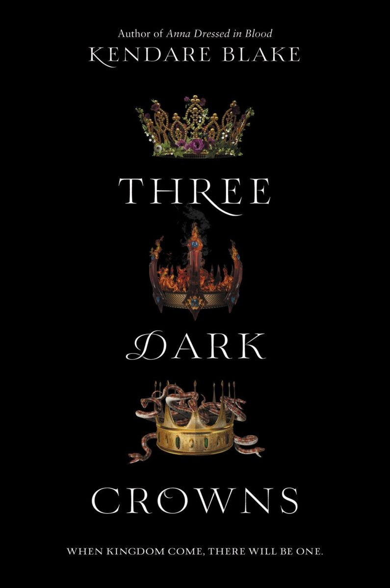three-dark-crowns-book-review