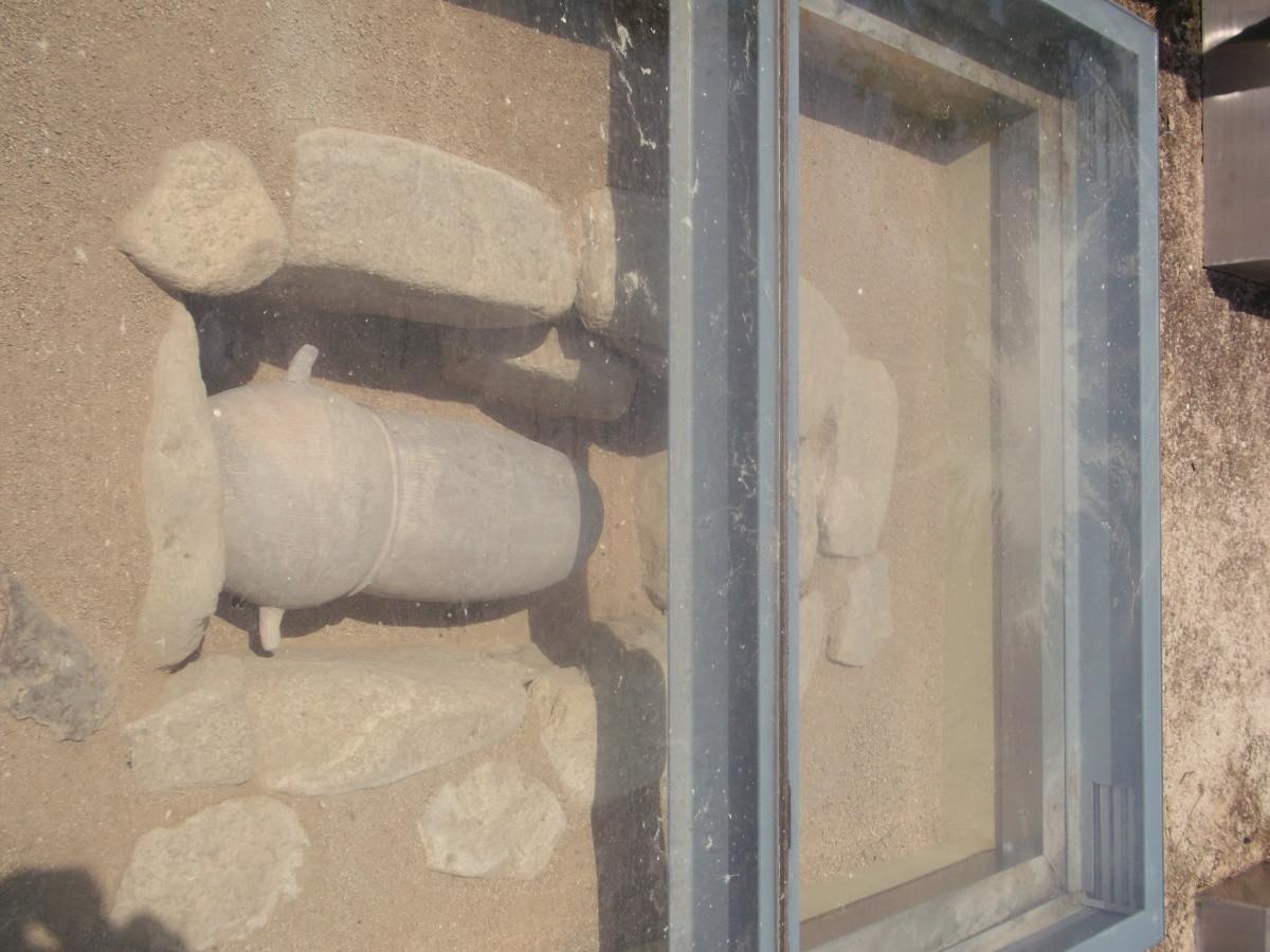 A Fatal Assumption in Archaeology